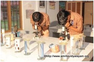 science-lab3